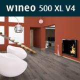 ЛАМИНАТ WINEO 500 XL V4