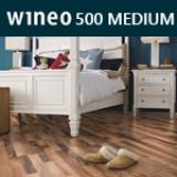 ЛАМИНАТ WINEO 500 MEDIUM