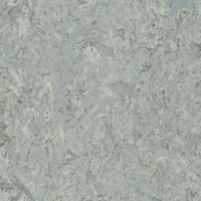 Спортивный натуральный линолеум.83182
