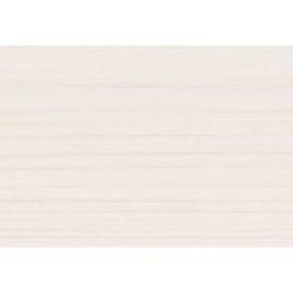 Цветной декоративный воск Colorwachs 3009 Белый прозрачный 0,75мл