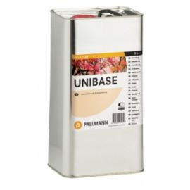 Pallmann Универсальная грунтовка Unibase