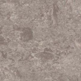 Спортивный натуральный линолеум.83146