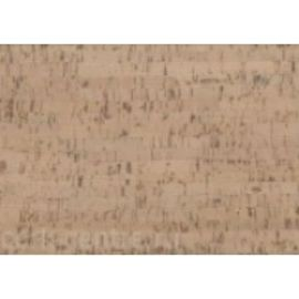 Corkart  Замковый пробковы пол  CK 378 ST