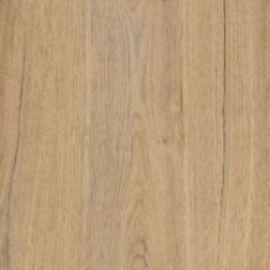 Kastamonu Floorpan Black   0049 Дуб Джонсон Классический