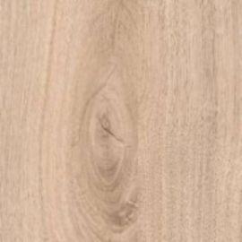 Kastamonu Floorpan Black    0050 Дуб Бофорта
