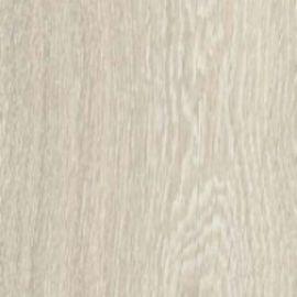 Kastamonu Floorpan Black     0051 Дуб Горный Светлый