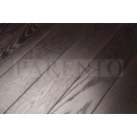 Вернона. Доска инженерная PARENTO Дуб /Ясень Натур 100*15мм