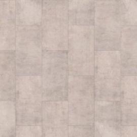 Ламинат Classen Visiogrande Таранто Винтаж 47535