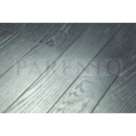 Виолетто. Доска инженерная PARENTO Дуб /Ясень Натур 100*15мм