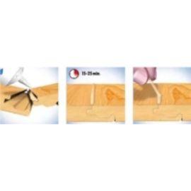 Водоотталкивающий герметик для ламината