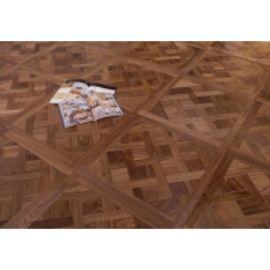 Модульный паркет марко ферутти .ОРЕХ АМЕРИКАНСКИЙ, Коллекция Versailles.
