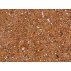 DEKWALL настенные пробковые покрытия Roots    Roots HAWAI WHITE RY77002