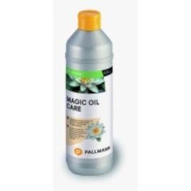 Pallmann Средство по уходу за деревом Magic Oil Care