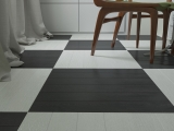 ЛАМИНАТ CBM KORUNA ( ламинат елочка ) 12мм