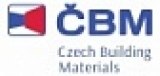 ЛАМИНАТ CBM  ( Чехия  ) 12мм 33кл