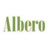 Ламинат Albero (Альберо), Strong (Стронг) 33кл 8мм