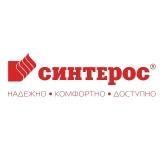 ПАРКЕТНАЯ ДОСКА СИНТЕРОС