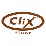 Ламинат с фаской Clix Floor (Кликс Флор)