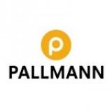 Паркетная химия Pallmann