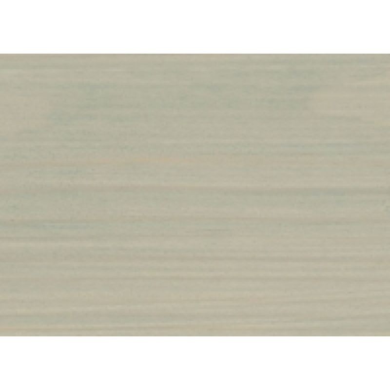 3017 Серебристо-серый