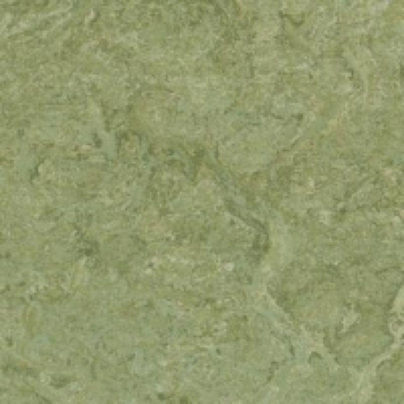 Спортивный натуральный линолеум.83212