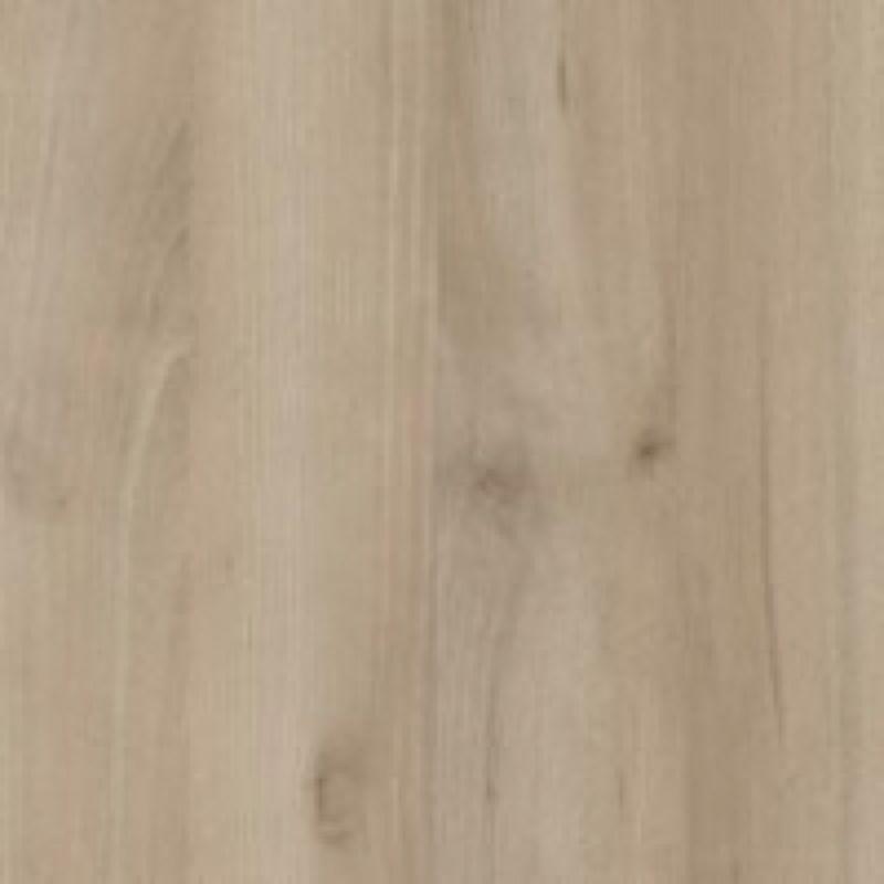 Kastamonu Floorpan Red  0025  ИКОНИК