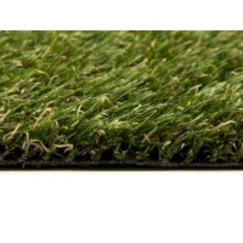 Искусственный газон Fair CFL-S1