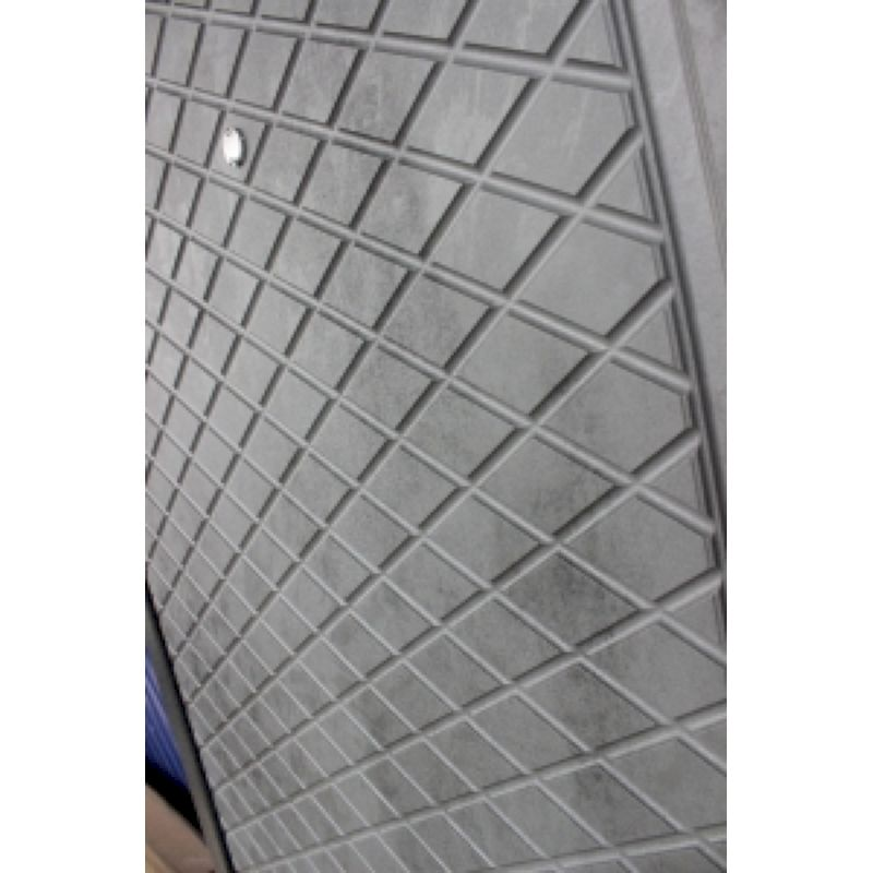 Входные двери Торино бетон или арктик