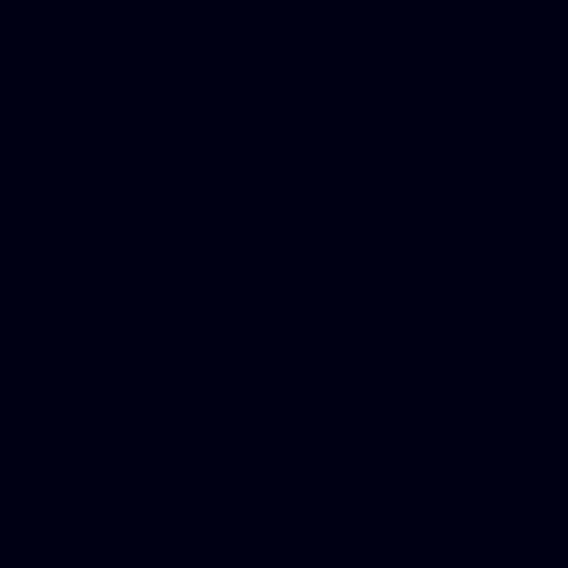 Спортивные напольные покрытия OMNISPORTS R35 - BLACK