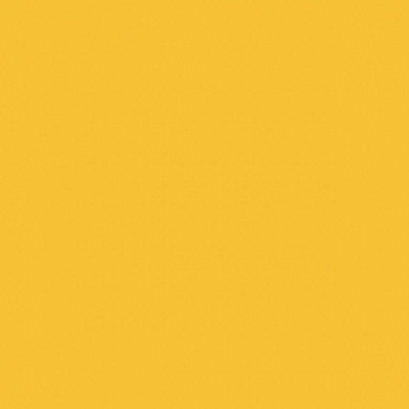 Спортивные напольные покрытия OMNISPORTS R35 - YELLOW