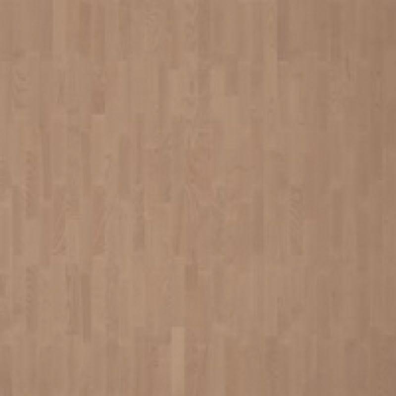 TIMBER - Ясень Дымчатый 3-полосный