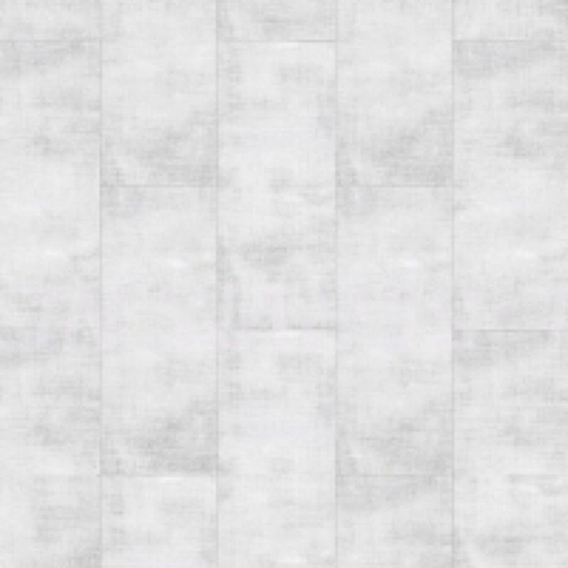 Ламинат Classen Visiogrande Песчаник светлый 47488