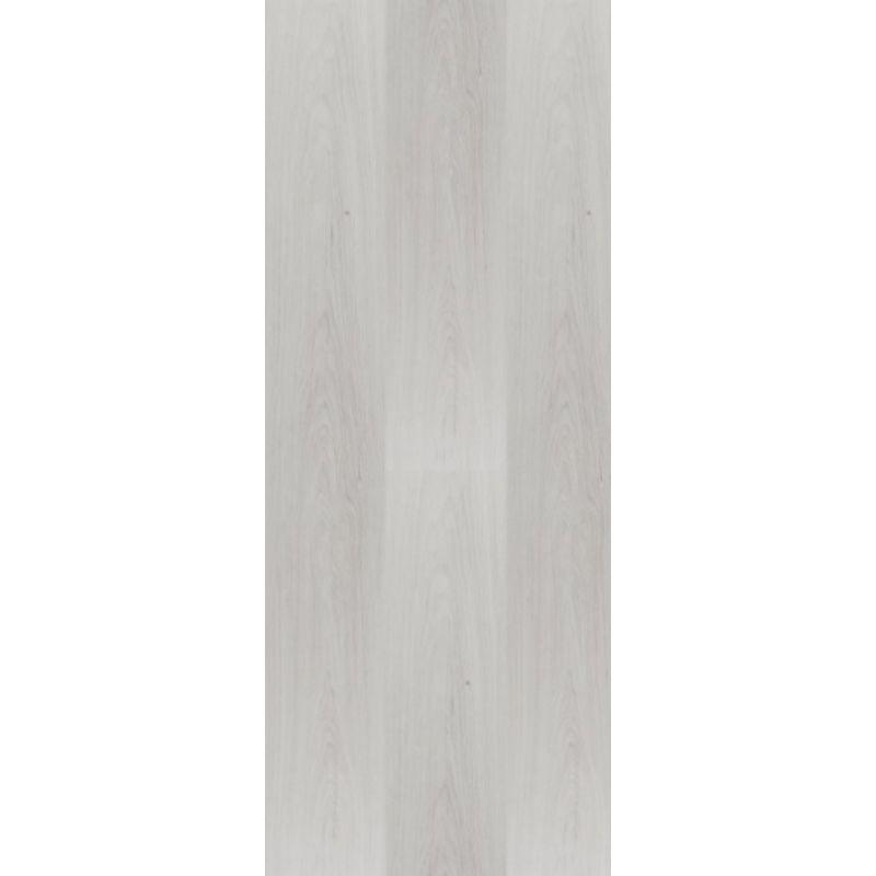 Ballet / Таркет Баллет Жизель 8мм 33кл