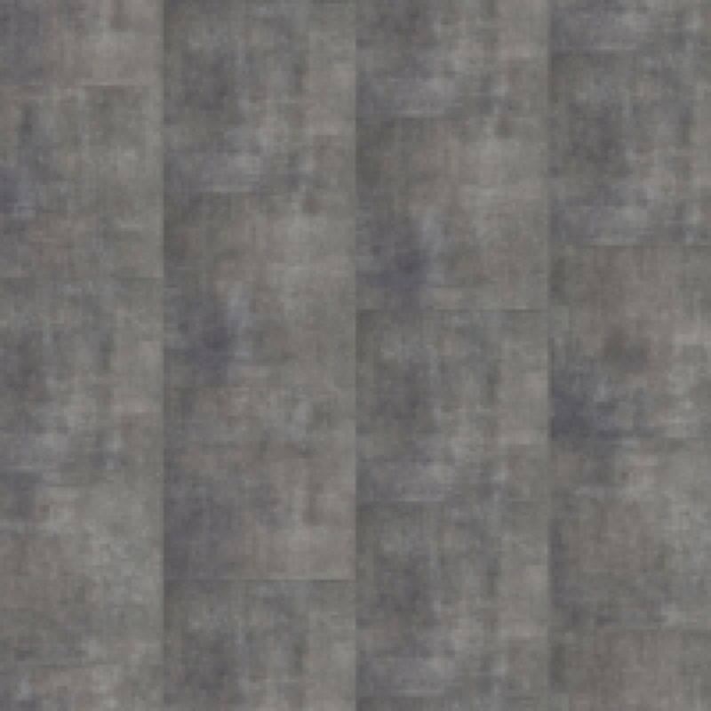 Tarkett Art Vinyl LOUNGE concrete