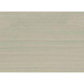 Цветной декоративный воск Colorwachs 3017 Серебристо-серый 0,75мл