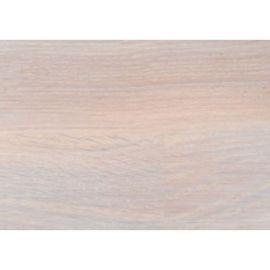 SAICOS Масло с твердым воском 3100 - Белый прозрачное матовое 0,75мл