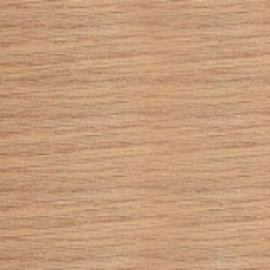 SAICOS Масло с твердым воском 3299 - Эффект (с блестящим пигментом) 0,75 мл