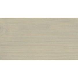 3317 - Серебристо-серый матовое