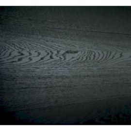 3319 - Черный непрозрачное ультраматовое