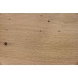 3333 - Пур (вид не покрытой древесины)