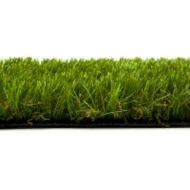 Искусственный газон Divine 45