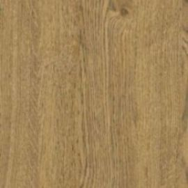 Kastamonu Floorpan Black  0046 Дуб Пробковый