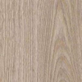 Kastamonu Floorpan Black   0048 Дуб Индийский Песочный