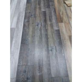 Ламинат Kronotex Design Collection 8352 Loft grey