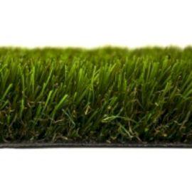 Искусственный газон Riva 40