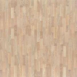 TIMBER - Дуб Светло-Серый Глянцевый 3-полосный