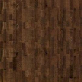 TIMBER - Ясень Темно-Коричневый 3-полосный