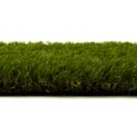 Искусственный газон Velvet 38