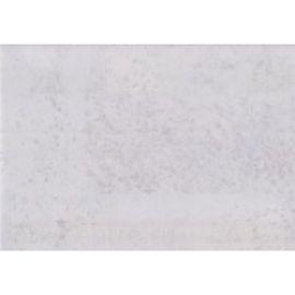 Corkart  Замковый пробковы пол СK 384 W