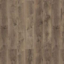 Ламинат Classen Legend Дуб Данди 47725